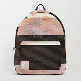 Rust 0x01 Backpack