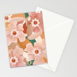 Self Love No.3 Stationery Cards