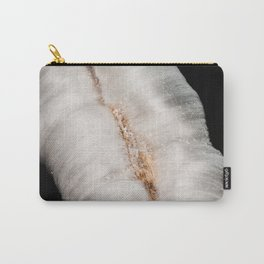 Hairis Carry-All Pouch