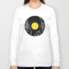 (500) Days of Summer Long Sleeve T-shirt