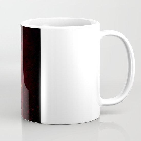 There's No Other Way Mug