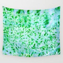 Bamboo Forest #Society6 #decor #buyart Wall Tapestry
