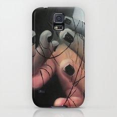 Guilt  Slim Case Galaxy S5