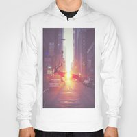 tame impala Hoodies featuring Tame Impala by Joey Grande
