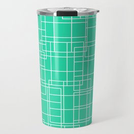 Off The Grid 03 Travel Mug