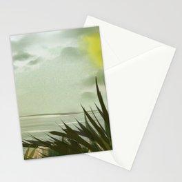 Digital Painting, Pastel Landscape Stationery Cards