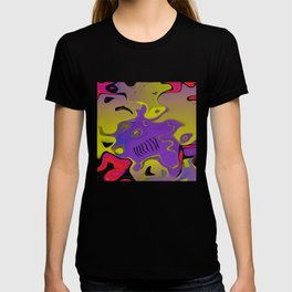 Systemic T-shirt