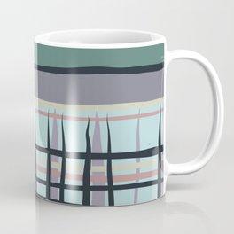 Old Odense I Coffee Mug
