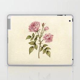 Rosa Jubilee Laptop & iPad Skin