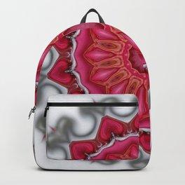 Sweet Valentine Backpack