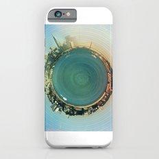 San Francisco Bay Slim Case iPhone 6s