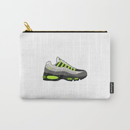 Air Max 95 Carry-All Pouch