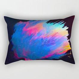 Dámōn Rectangular Pillow