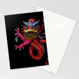 """""""love"""" Stationery Cards"""