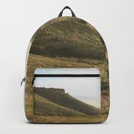 Bright Light Backpack