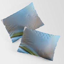 Glass Abstract  - JUSTART © Pillow Sham