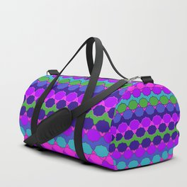Festivar V4 Duffle Bag