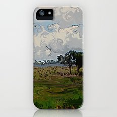 Only Living Boy Slim Case iPhone (5, 5s)