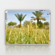 Cornfield Laptop & iPad Skin