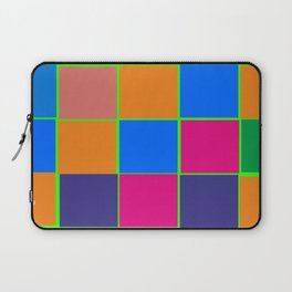 The Pola 002 Laptop Sleeve