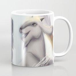 Esmeralda Coffee Mug