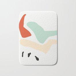 Matisse Shapes 5 Bath Mat
