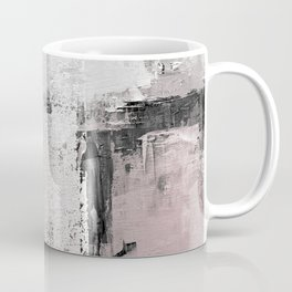 dcxz Coffee Mug