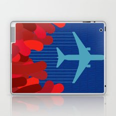 Langoliers Laptop & iPad Skin