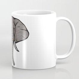Fante Coffee Mug