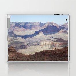 Grand Canyon Mather Point Laptop & iPad Skin