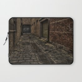 eggHDR1461 Laptop Sleeve