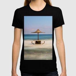 Seaside Bar T-shirt
