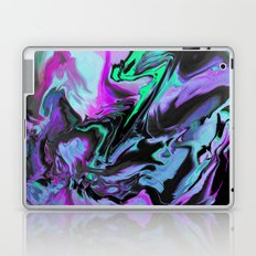 Qerg Laptop & iPad Skin