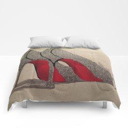 Rendevous  Comforters