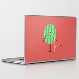 Pip Laptop & iPad Skin