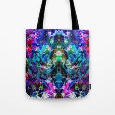 Dream Giver Tote Bag