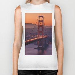 Golden_Gate_Bridge_20170801_by_JAMFoto Biker Tank