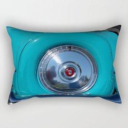 Lynn IV Rectangular Pillow