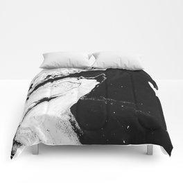 BlackSea Comforters