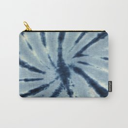 Tie Dye 024 Carry-All Pouch