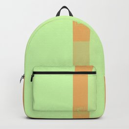 Love with us Backpack
