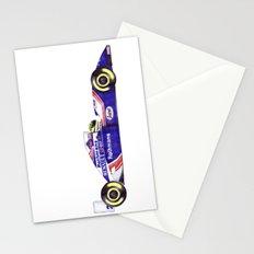 Senna Stationery Cards