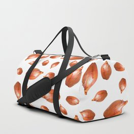 Shallot Duffle Bag