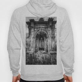 The Tomb Watchman Hoody