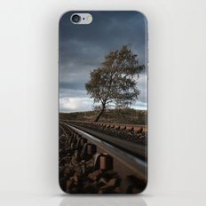 6.30 to Rannoch iPhone & iPod Skin