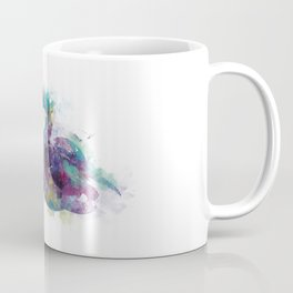 Occamy Coffee Mug