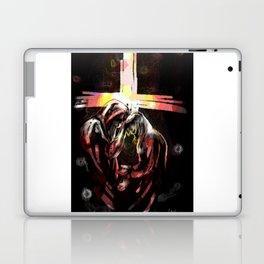 you are mine Laptop & iPad Skin