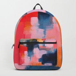 Improvisation 66 Backpack