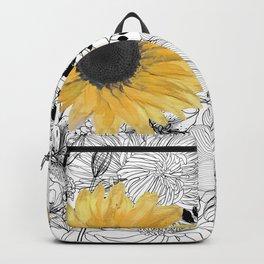 Incidental Backpack