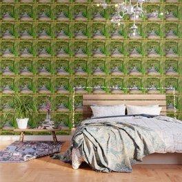 Flowers a Plenty Wallpaper